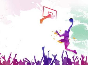東京オリンピック2020バスケットボール日程一覧!日時と会場も!