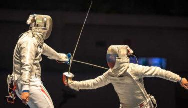 東京オリンピックフェンシングの日程と開始時間!会場とアクセスも!