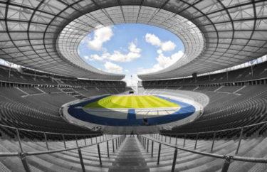 東京オリンピック2020の種目と会場一覧!開催場所へのアクセスも