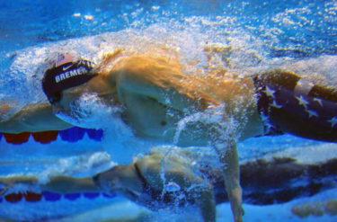東京オリンピック2020水泳日程一覧!競技スケジュールの日時と会場!