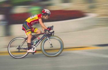 東京オリンピック2020自転車BMXの日程と開始時間!会場アクセスも!