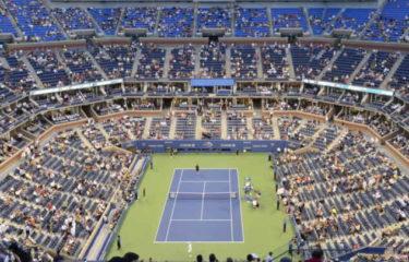 東京オリンピック2020テニス競技の日程一覧!開始時間と会場アクセスも