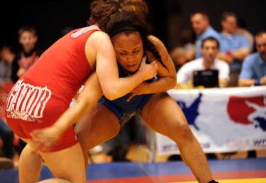 東京オリンピック2020レスリング競技日程一覧!会場と開始時間も