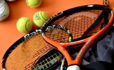 テニスのSFやQFの意味は?R16やQの用語についても解説!