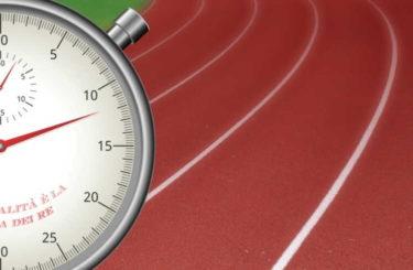 陸上 100m女子の世界記録!ジョイナーの記録が破られるか?