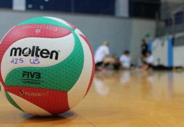 東京パラリンピック2020シッティングバレーボール競技日程一覧!会場と開始時間も