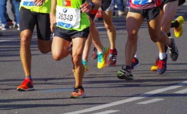 東京オリンピック2020マラソン内定選手一覧!日本代表男子女子は誰?
